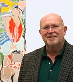 Jürgen Schlothauer