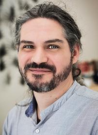 Marc Bühren