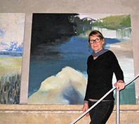 Bettina Köppeler