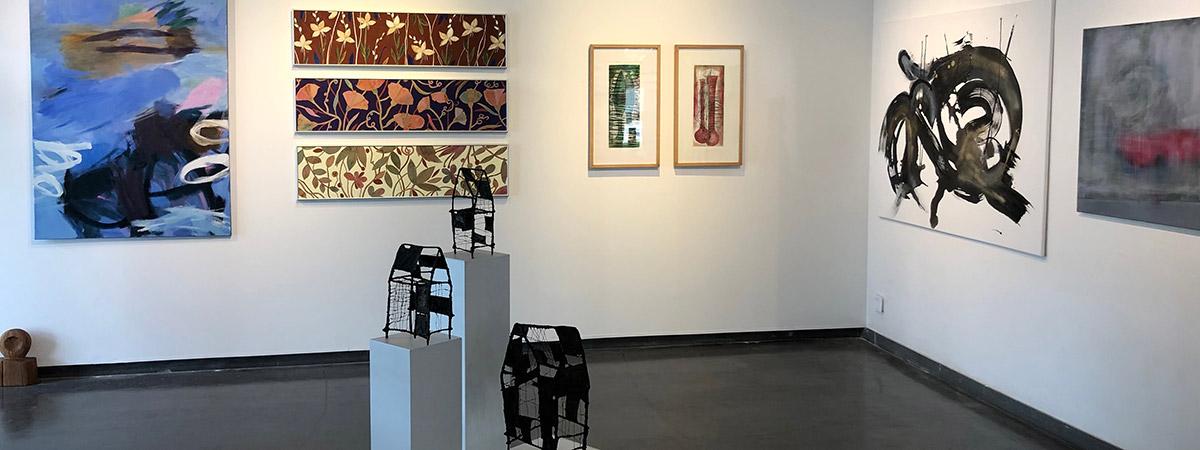 HAGENRING-Ausstellung zum Stadtjubiläum